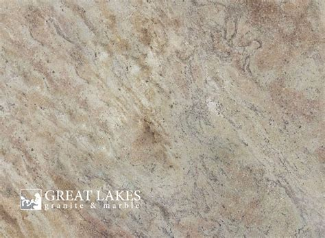 astoria gold granite great lakes granite marble - Astoria Granite