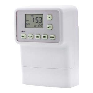 timer light switch for led bulbs timer switch for leds timer light cfls how to get it to