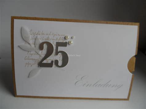 Einladungskarten Hochzeit Ohne Foto by Silberhochzeit Einladungskarten Einladung Zum Paradies