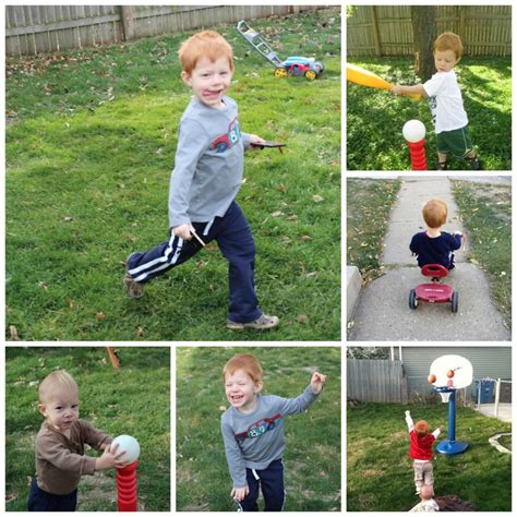 gross motor skills gross motor skills in early childhood development