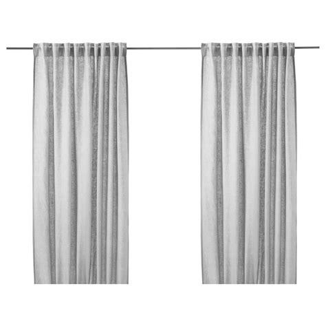 Vivan Curtain Inspiration Ikea Gardine Vivan Grau 2017 08 23 04 05 00 Ezwol Erhalten Sie Entwurf Inspiration F 252 R