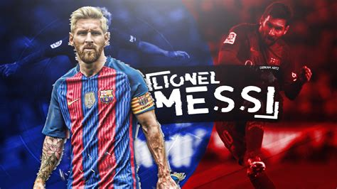 imagenes wallpaper de lionel messi lionel messi wallpaper by derkamartz on deviantart