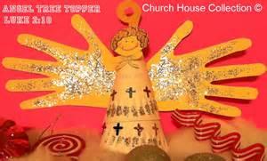 church house collection blog november 2012