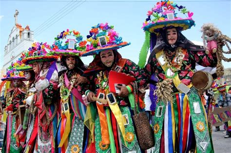 personas de colombia costumbres y tradiciones pueblo manuel velasco on quot carnaval zoque herencia