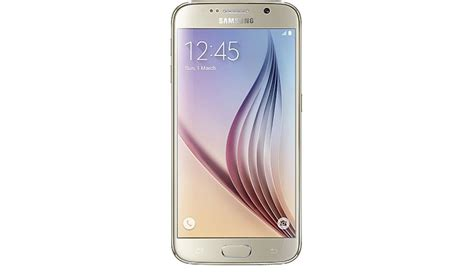 samsung galaxy s6 price in india specification features digit in