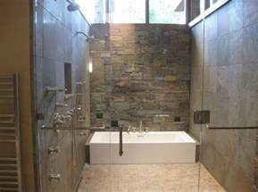 tile bathtub shower combo how you can make the tub shower combo work for your bathroom
