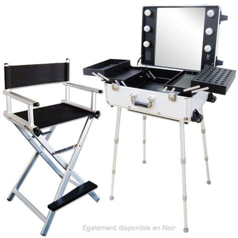Chaise Pour Plan De Travail 163 by Ensemble Studio Make Up Gris Alu Table Et Chaise De