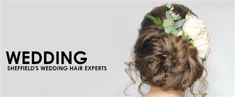 Vintage Wedding Hair Sheffield by Wedding And Bridal Hair Experts In Sheffield Wigs Warpaint
