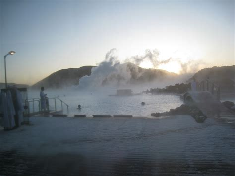 iceland attractions best things to do in iceland top tourist attractions