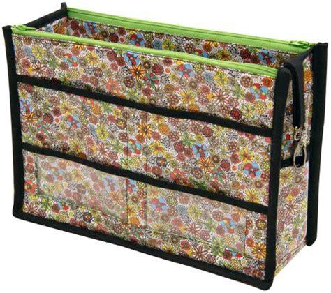 crochet pattern purse organizer free crochet pattern purse organizer squareone for