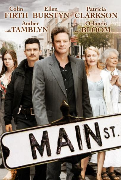 ellen burstyn official website main street 2011 comingsoon net