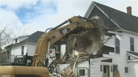 rooming house two more moncton rooming houses slated for closure ctv atlantic news