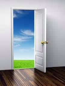 universit 233 du temps libre journ 233 e quot portes ouvertes
