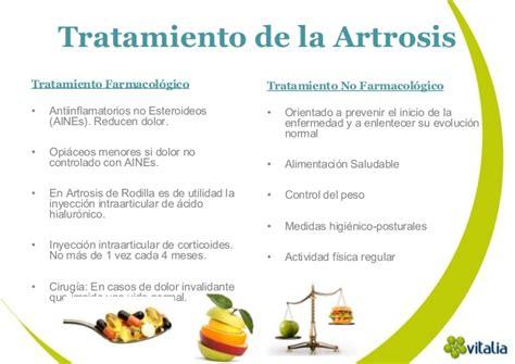 tratamiento de la artrosis con infiltraciones ppt artrosis por vitalia centros de dia