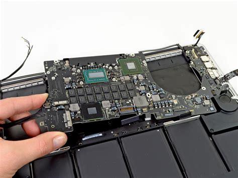 mac pro 2013 ram upgrade image gallery macbook pro 2014 memory upgrade