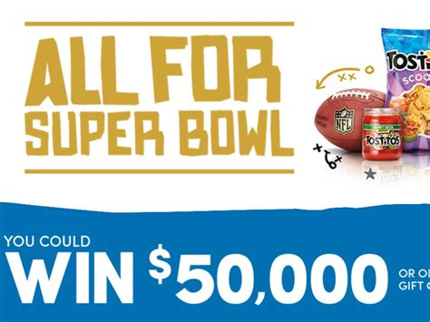 Win Super Bowl 2015 Tickets Sweepstakes - the pepsico and mars super bowl 50 sweepstakes sweepstakes fanatics