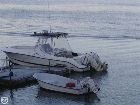 used center console boats for sale ma used hydrasports center console boats for sale page 4 of