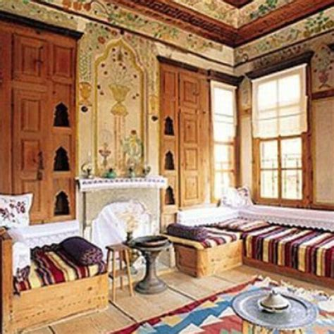160 best images about turkish interiors on