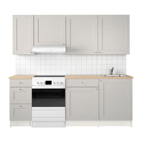 modular kitchens modular kitchen units ikea ikea modular kitchens ireland dublin