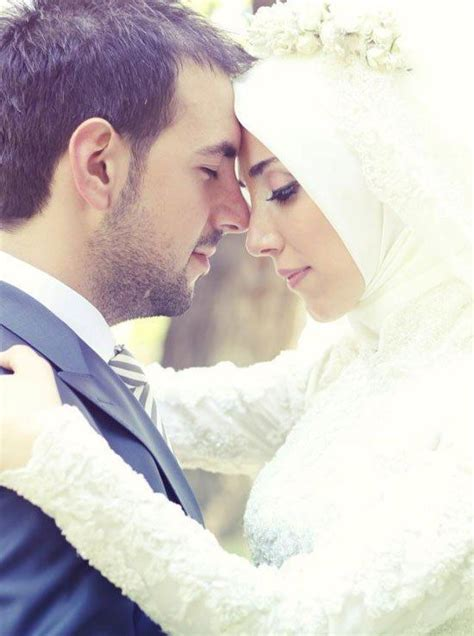 wallpaper arabic couple outfittrends 150 most romantic muslim couples islamic