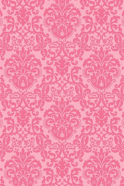 wallpaper abstrak pink http media cache ak0 pinimg com 736x 09 eb 92