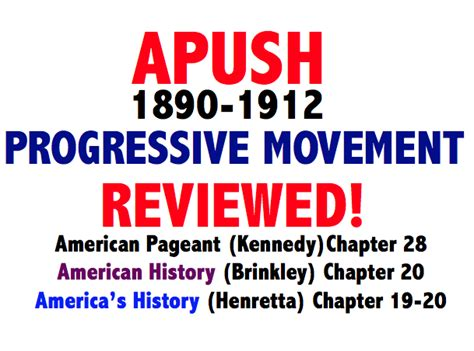 settlement house movement apush settlement house movement apush 28 images ap us