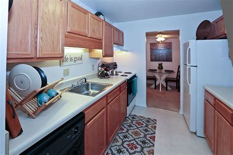 one bedroom apartments in blacksburg va apartment communities in blacksburg va