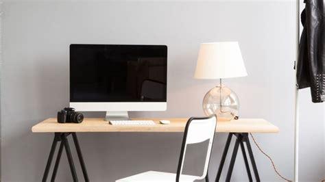 escritorios infantiles de madera escritorios mesa perfecta para casa y oficinas westwing