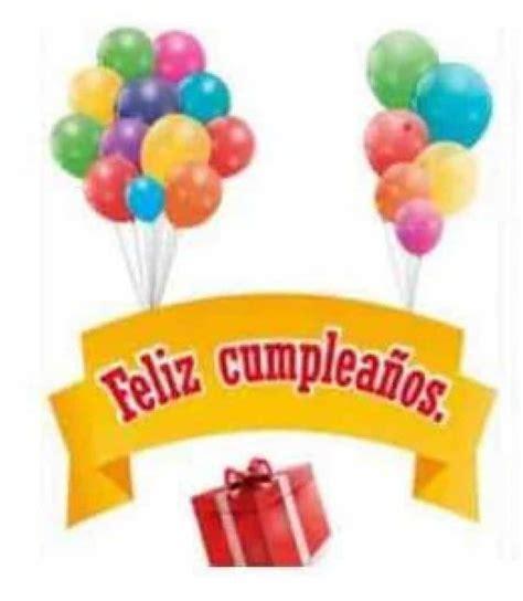 imagenes feliz cumpleaños nena las mejores aplicaciones para felicitar cumplea 241 os