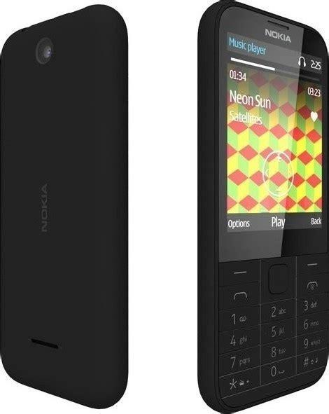Hp Nokia C 225 nokia 225 dual skroutz gr