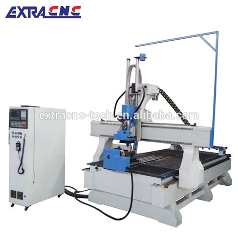 cheap routers woodworking wholesale cnc wood router cnc wood router wholesale