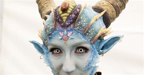 world bodypainting festival gallery the 2017 world bodypainting festival
