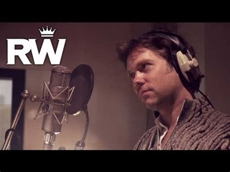 youtube robbie williams swing robbie williams and rufus wainwright recording of