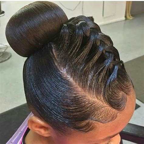 hairstyles by mary instagram 1000 images about ponytails on pinterest ghana braids