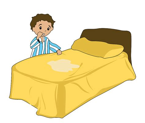 Enuresis Bed Wetting Homeopathic Treatment