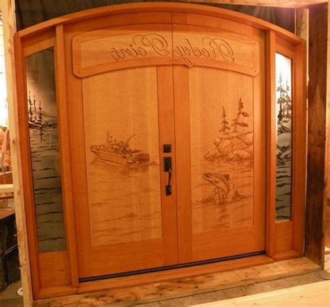 36x84 exterior door 36x84 exterior door salvaged arts crafts oak entry door
