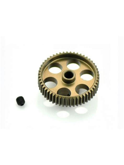 Am 364036 Pinion Gear Arrowmax arrowmax am 364052 pinion gear 64p 52t 7075