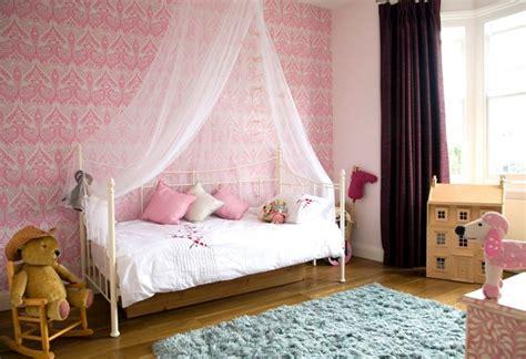 little girl s bedroom 2 little girls bedroom 5