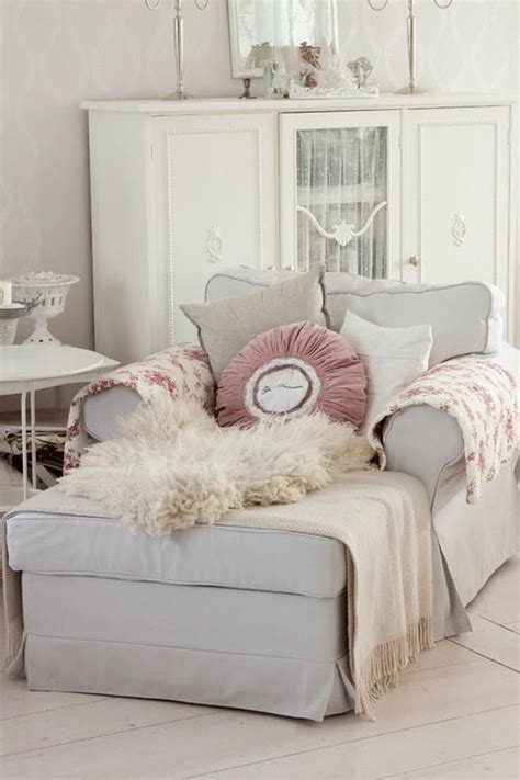 overstuffed chair slipcover 1000 images about overstuffed chairs on pinterest