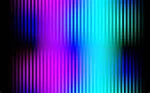 sh yn design striped amp floral wallpaper magenta aqua