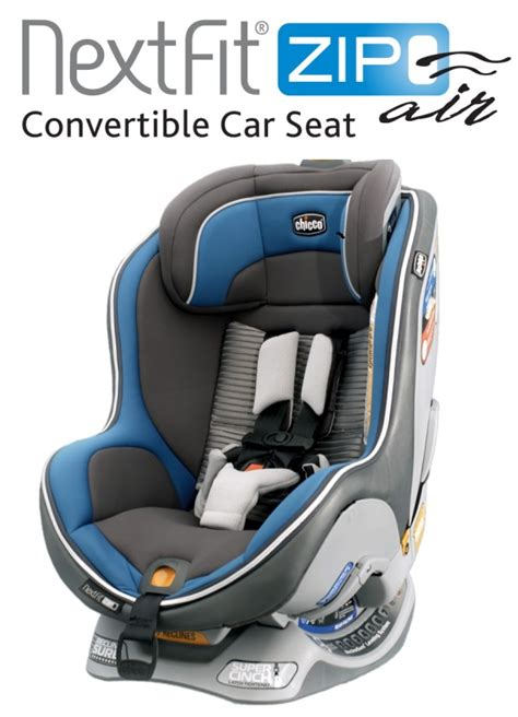 chicco keyfit 30 car seat cover removal carseatblog the most trusted source for car seat reviews