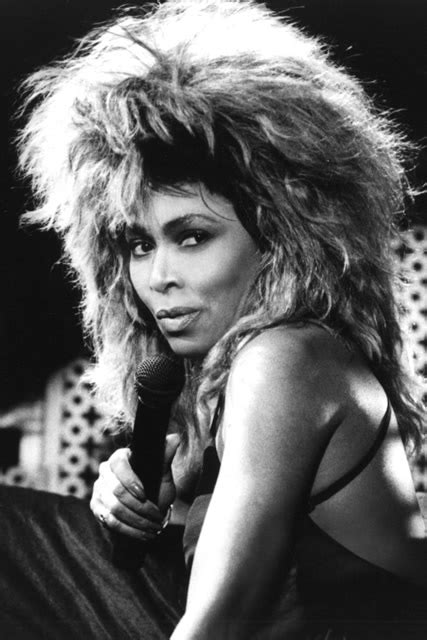 tina turner short hair of tina turners hairstyles to download pictures of tina
