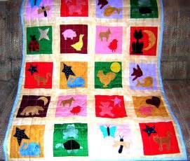 Free boy s quilt pattern applique shapes