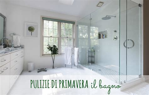 white bathroom ideas pinterest pulizie di primavera il bagno babygreen
