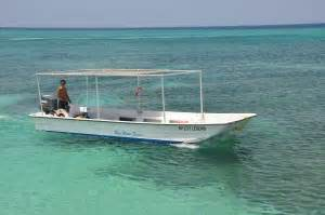 legend boats gear boats and gear blue water divers grand turk