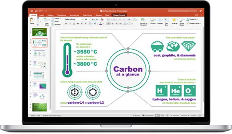 Office For Mac Office 2016 For Mac Is Here Office Blogs