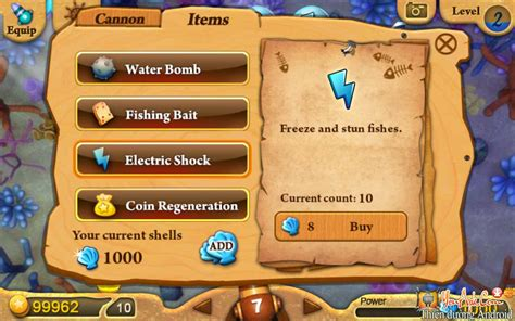 download game fishing diary mod download game fishing diary mod