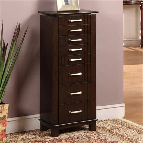 High Quality Jewelry Armoire by 17 Best Images About Amish Jewelry Armoire On
