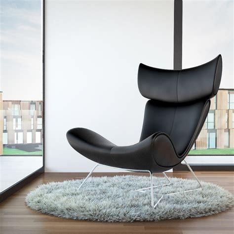 boconcept armchair 3ds max boconcept imola armchair