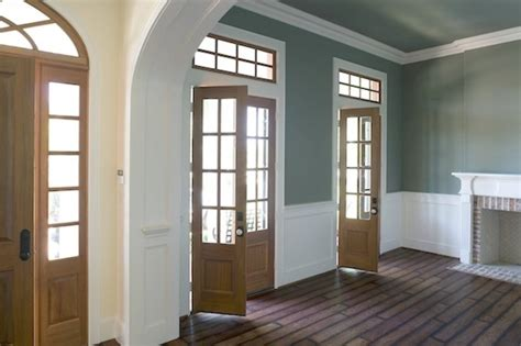 interior house painting cost cost to paint home interior home interior references of